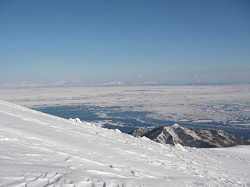 hitokoma2011-131-3.jpg