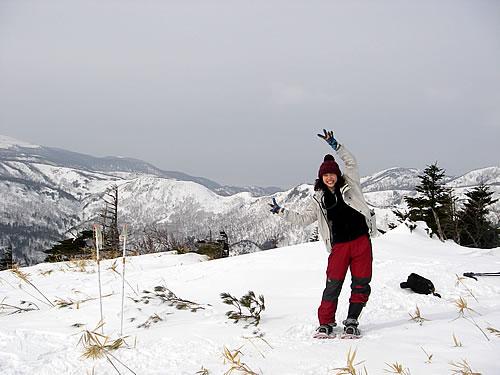 hitokoma2011-217-2.jpg
