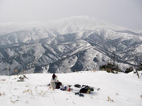 hitokoma2011-217-3.jpg
