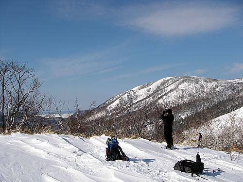 hitokoma2011-220-3.jpg
