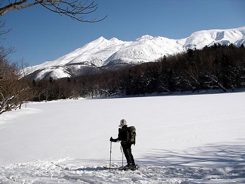 hitokoma2011-223-2.jpg