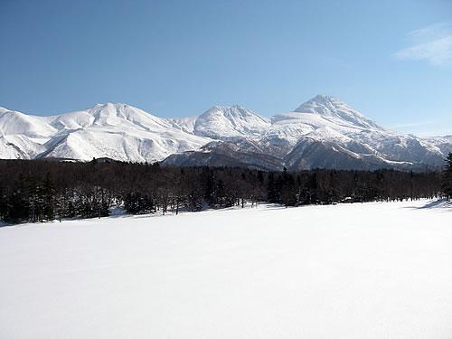 hitokoma2011-223-3.jpg