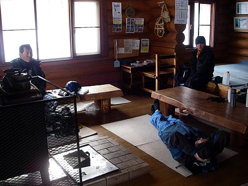 hitokoma2011-226-5.jpg