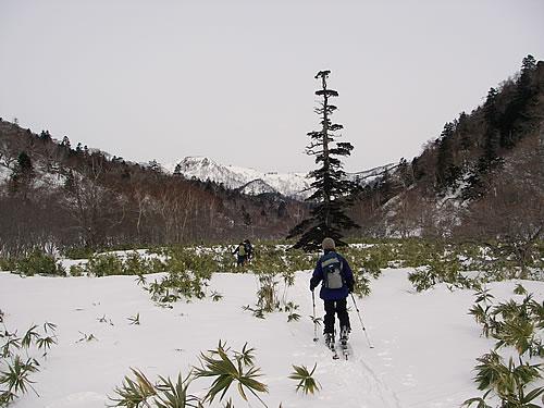 hitokoma2011-26-2.jpg