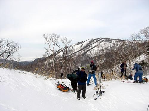 hitokoma2011-26-4.jpg