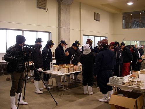 hitokoma2011-2711-2.jpg