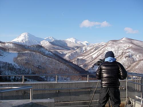 hitokoma2011-2711-5.jpg