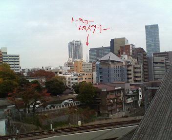 201111291242000.jpg