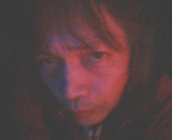 201203292103000.jpg