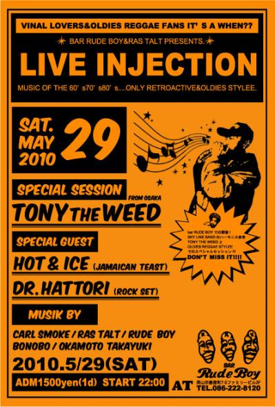 LIVE-INJECTION-1- (1)