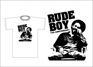 RUDE-14th-anni-T-shirts-1 (1)