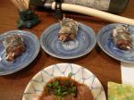 dinner_091226_03.jpg