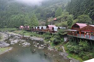 秋キャンプ20093