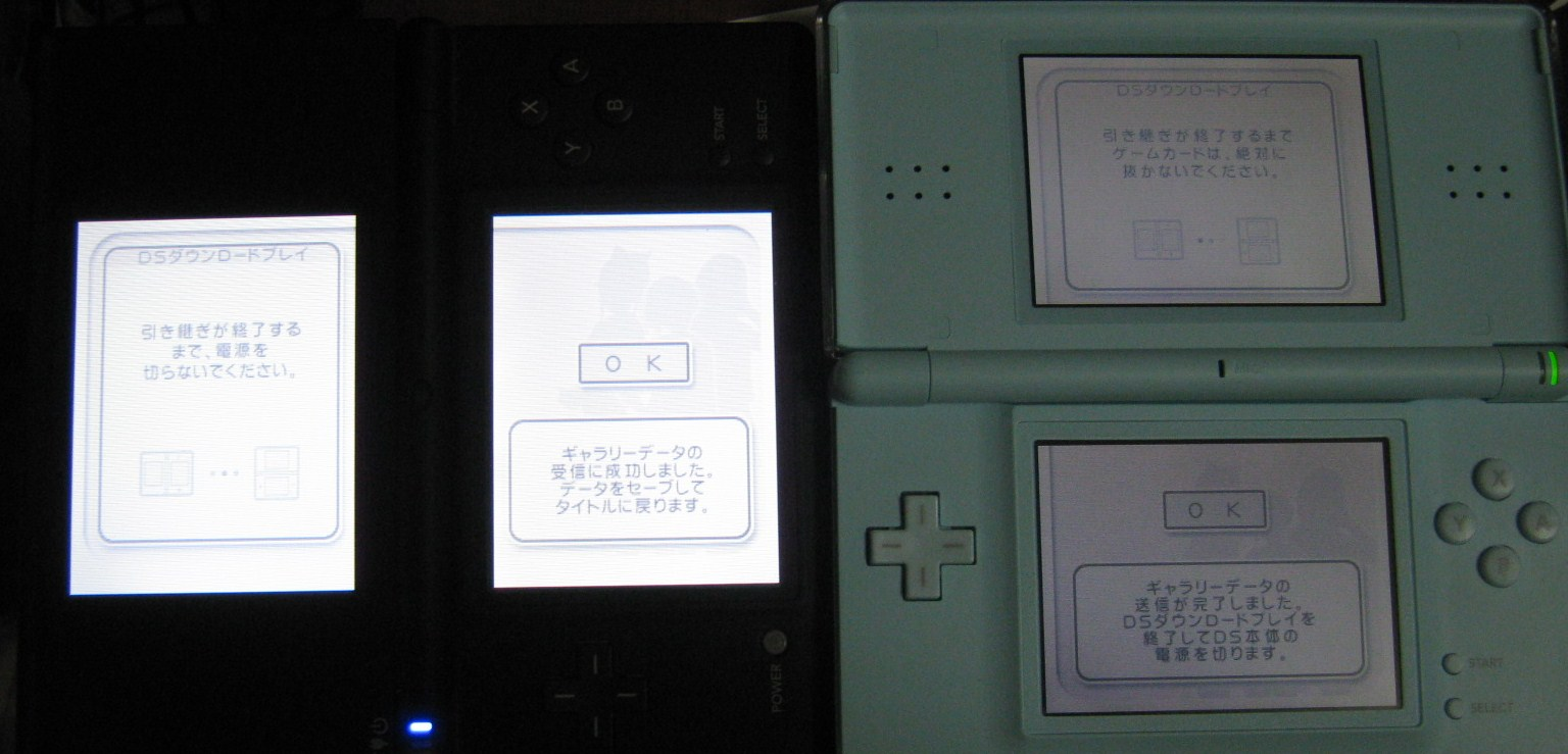 624ra6.jpg