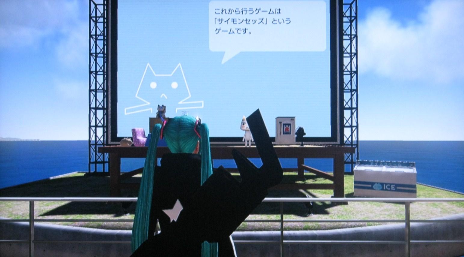 814h8.jpg