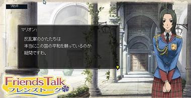 darkuhosu.jpg