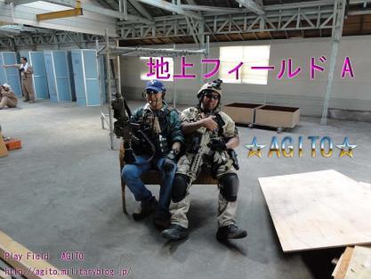 DSC0009811111111111111.jpg