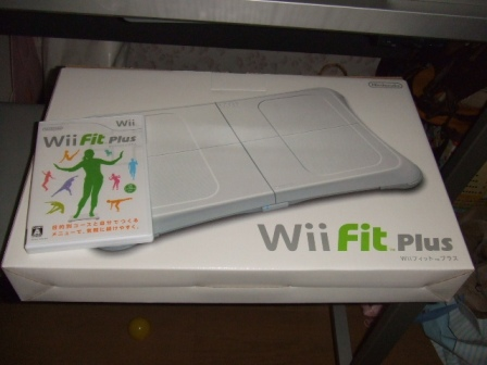 010-1 wii fit
