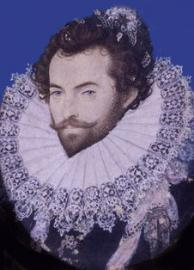 Sir_Walter_Raleigh.jpg