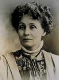_emmeline_pankhurst.jpg