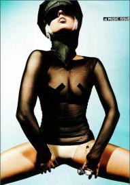 lady-gaga-sexy.jpg