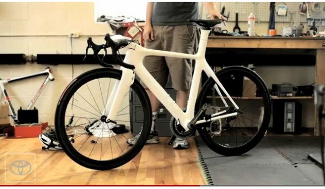 l_ah_bike1.jpg