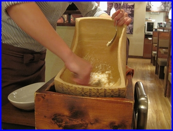 cucina-2009-10-21-3.jpg
