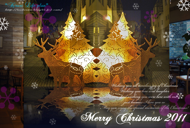 christmas2011_7.jpg