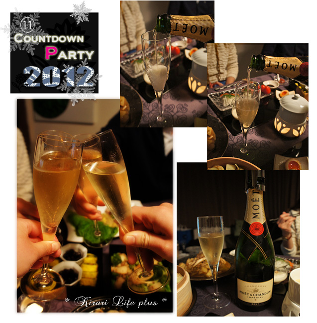 countdownparty2011_11.jpg