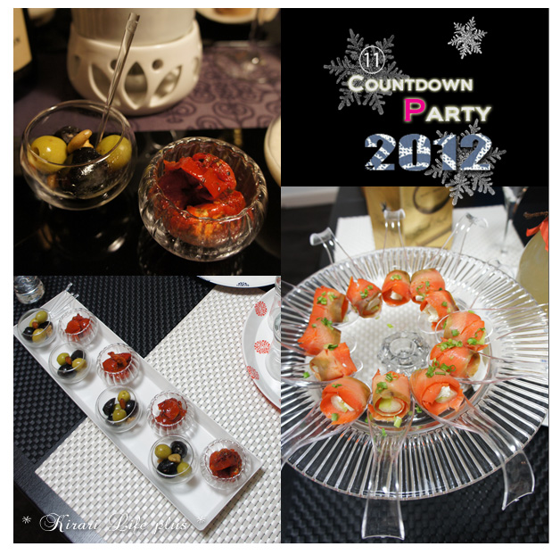 countdownparty2011_12.jpg