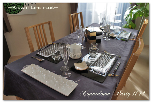 countdownparty2011_2.jpg