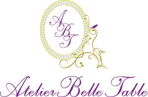 ABTロゴ