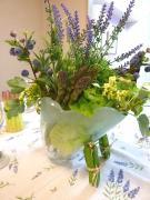 Atelier Belle Table 2010年6月