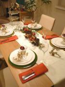 クリスマスセミナー