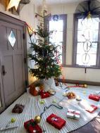 世界のクリスマス2010