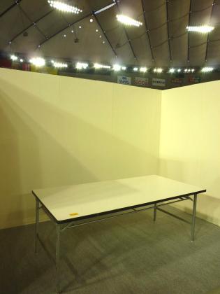 テーブルウェア・フェスティバル2011