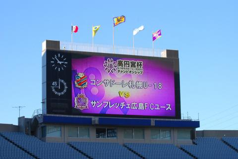 20111217_101.jpg