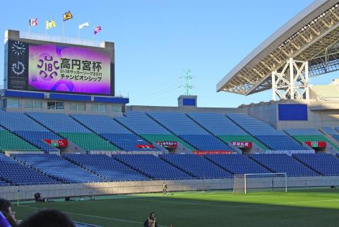 20111217_102.jpg