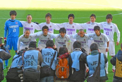 20111217_107.jpg