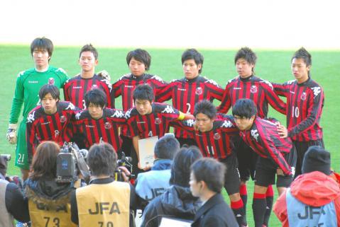 20111217_108.jpg