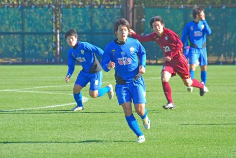 20111217_10.jpg