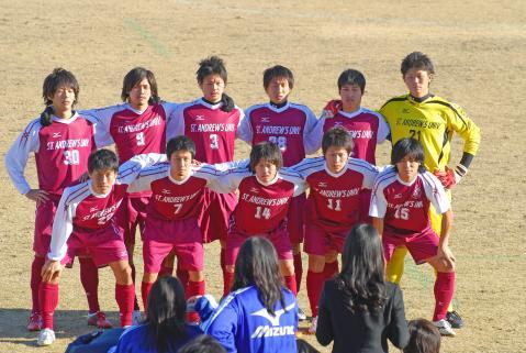 20111218_101.jpg