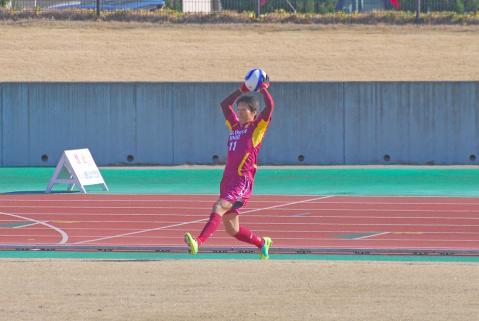 20111218_13.jpg