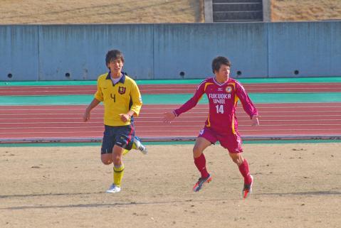 20111218_29.jpg