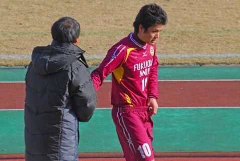 20111218_41.jpg