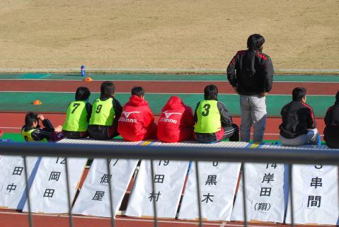 20111218_45.jpg