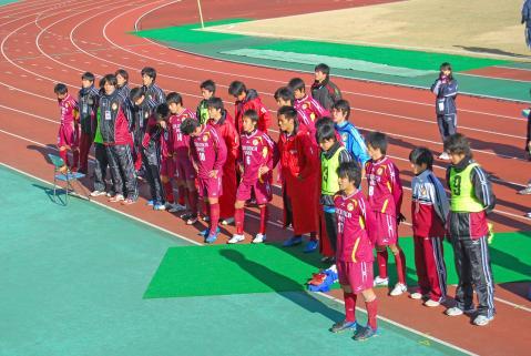 20111218_47.jpg