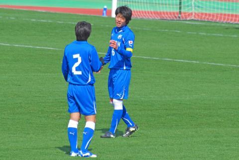 20120303_24.jpg