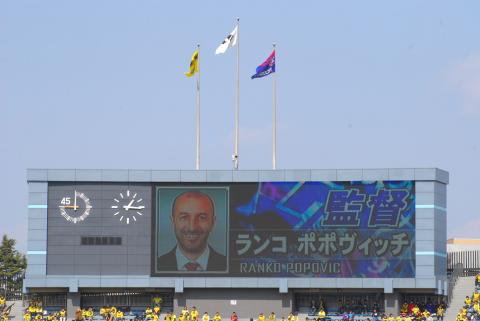 20120303_32.jpg