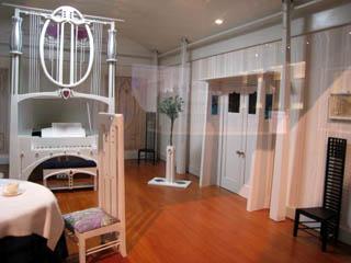 磯貝吉紀さんのドールハウス2